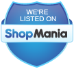 Visit Global Health Store on ShopMania