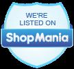 Visit Kannada Store on ShopMania