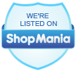 Visit Kannada Store on ShopMania